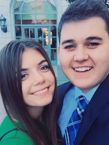 Amanda-and-Braden