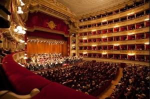 Teatro-alla-Scala-opera