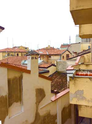 Braden-apartment-