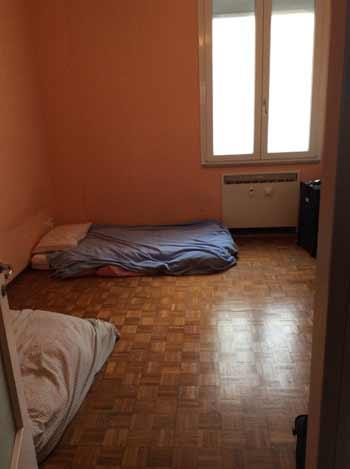 inside-mantova-Italy-apartm