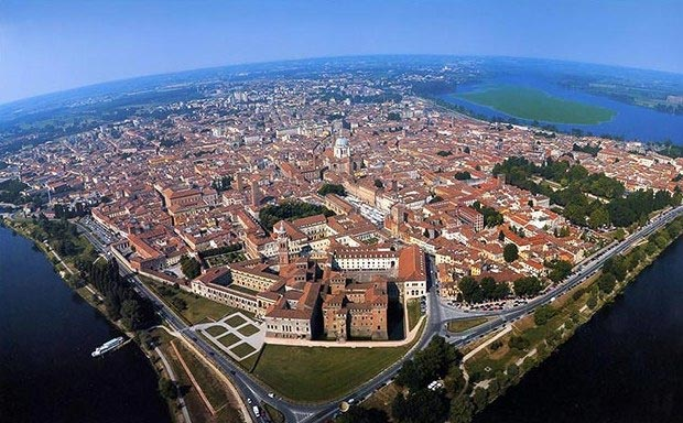 mantua-italy-overview