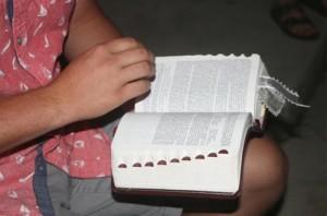 Braden-&-Scriptures-