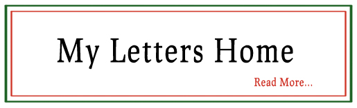 Letters Home