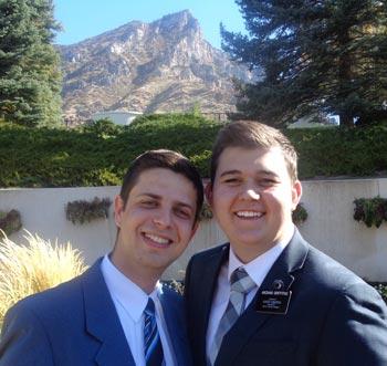 Elders Juhauz & Griffiths