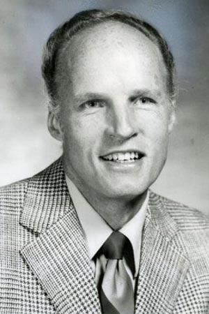 Truman-Madsen