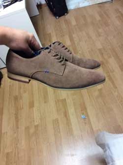 Soft-Italian-Shoes